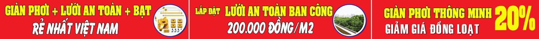 banner trang chu ngang 1 - Thay bộ tời giàn phơi STAR Q-6